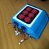 Arcade Controller BIG case image