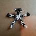 ChainClip. Martin the robofighter image