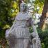 Lenormant Athena print image