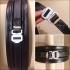 Cosplay Belt Buckle image