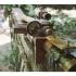 Fallout syringer image