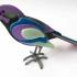 Bird Wing supplementation image