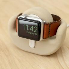 Modular Smart Watch Dock