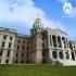 Capitol of Colorado, USA image