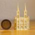 Denver Cathedral image