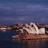 Sydney Opera House - Australia image