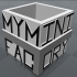 MyMiniFactory Planter image