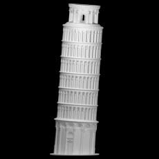 230x230 towerofpisa