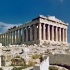 Parthenon - Greece (Ruins) image