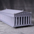 Parthenon - Greece (Reconstruction) image
