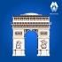 Arc de Triomphe - France image