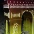Arc de Triomphe - France print image