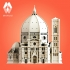 Florence Cathedral image