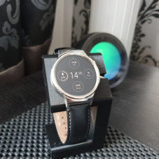 Picture of print of Huawei_Watch_Stand