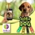 Selfie DOG V1 image