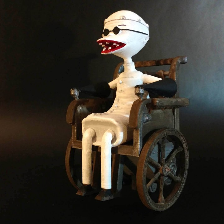 download dr finkelstein the nightmare before christmas da cmag