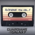 Awesome Mix Tape from Guardians of the Galaxy primary image