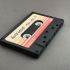 Awesome Mix Tape from Guardians of the Galaxy image