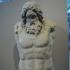 Statue of Atlas image