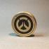 Overwatch Anniversary Logo image