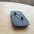 Slurm Can Pin / Keychain! (futurama) image