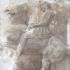Parthenon Frieze _ West VI, 11-12 image