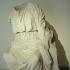 Statue of a goddess image