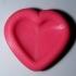 HEART BOWL image