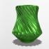 Vase 3 image