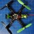 OFC220 - Quadcopter image