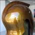 Dr Fate Helmet image