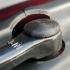 Mazda Mx5 Mk1 Mk2 Wiper cap cover image