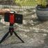 Smartphone Tripod Mount image
