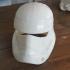 Star Wars Episode 7 Helmet image