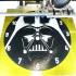 Reloj Star Wars Darth Vader image