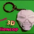 keychain aliencop image
