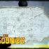 GOONIES  MAP image