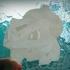 litofania Low poly pokemon image