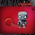 Llavero Spiderman image