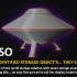USO : Unidentified Storage Object image