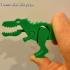Minisaurs image