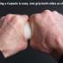 Capsules image