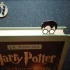 Harry Potter Bookmark ⚡ primary image
