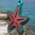 Starfish Charm! ✩ image