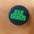 45mm Vinyl adapter Idle Hands image