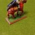 28mm Warhorse image