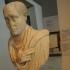Bust of Aelius Nikopolianus image