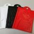 Disc Golf Bag Tag image