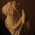Statuette of Aphrodite Omonoio (Concord) image
