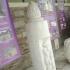 Funerary column of Neikagoras image